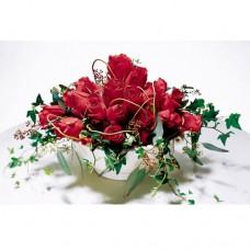Rose Symphony Flowers