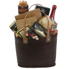 Accent Gift Baskets