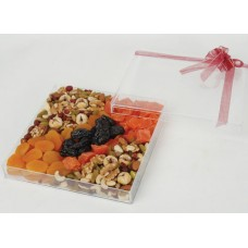 Arabian Delight Gift Basket