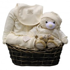 Charming Baby Gifts