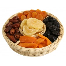 Dried Fruits Gifts