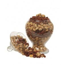 Nutopia - Premium Almonds and Pistachios