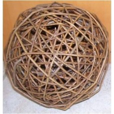 Decorative Willow Balls