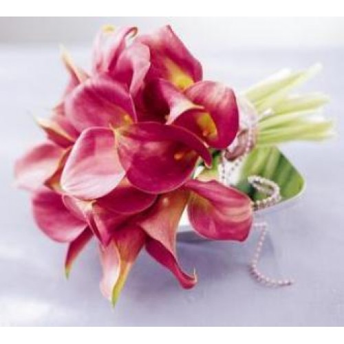 Matrimony Cala Bouquet