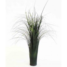 "18"" Grass Stand - Artificial"