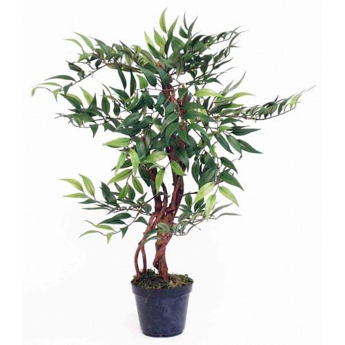 "20"" Ruscus Tree - Artificial"