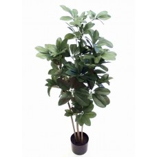 4' Philo Plant - Artificial