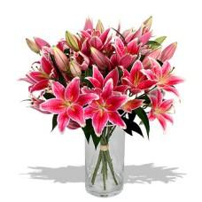 Sentiments Flowers By Florist
