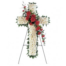 Memorial Hope and Honour Cross