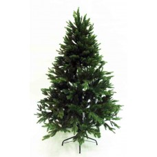 5' Plastic Regal Pine Tree - Artificial