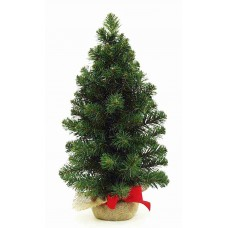 "24"" Colorado Spruce Tree - Artificial"