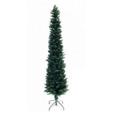 6.5' Pencil Tree - Artificial