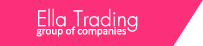 Ella Trading group of companies